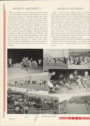 Abilene High School - Flashlight Yearbook (Abilene, TX) online yearbook collection, 1942 Edition, Page 154