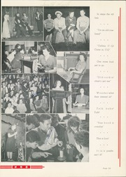 Abilene High School - Flashlight Yearbook (Abilene, TX) online yearbook collection, 1942 Edition, Page 211