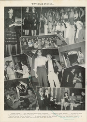 Abilene High School - Flashlight Yearbook (Abilene, TX) online yearbook collection, 1943 Edition, Page 100