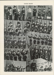 Abilene High School - Flashlight Yearbook (Abilene, TX) online yearbook collection, 1943 Edition, Page 122