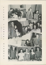 Abilene High School - Flashlight Yearbook (Abilene, TX) online yearbook collection, 1943 Edition, Page 155