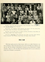 Abilene High School - Flashlight Yearbook (Abilene, TX) online yearbook collection, 1945 Edition, Page 145