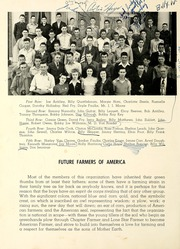 Abilene High School - Flashlight Yearbook (Abilene, TX) online yearbook collection, 1945 Edition, Page 150