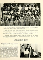 Abilene High School - Flashlight Yearbook (Abilene, TX) online yearbook collection, 1945 Edition, Page 171