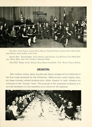 Abilene High School - Flashlight Yearbook (Abilene, TX) online yearbook collection, 1945 Edition, Page 173