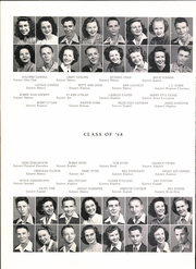 Abilene High School - Flashlight Yearbook (Abilene, TX) online yearbook collection, 1946 Edition, Page 92
