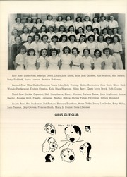 Abilene High School - Flashlight Yearbook (Abilene, TX) online yearbook collection, 1947 Edition, Page 130
