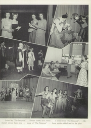Abilene High School - Flashlight Yearbook (Abilene, TX) online yearbook collection, 1949 Edition, Page 127