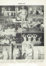 Abilene High School - Flashlight Yearbook (Abilene, TX) online yearbook collection, 1949 Edition, Page 165