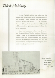 Abilene High School - Flashlight Yearbook (Abilene, TX) online yearbook collection, 1949 Edition, Page 178