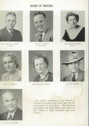 Abilene High School - Flashlight Yearbook (Abilene, TX) online yearbook collection, 1949 Edition, Page 24