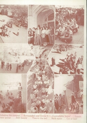 Abilene High School - Flashlight Yearbook (Abilene, TX) online yearbook collection, 1949 Edition, Page 92