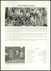 Abilene High School - Flashlight Yearbook (Abilene, TX) online yearbook collection, 1950 Edition, Page 158