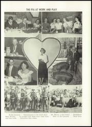 Abilene High School - Flashlight Yearbook (Abilene, TX) online yearbook collection, 1950 Edition, Page 159