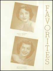 Abilene High School - Flashlight Yearbook (Abilene, TX) online yearbook collection, 1951 Edition, Page 103