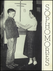 Abilene High School - Flashlight Yearbook (Abilene, TX) online yearbook collection, 1951 Edition, Page 81