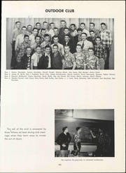 Abilene High School - Flashlight Yearbook (Abilene, TX) online yearbook collection, 1952 Edition, Page 187