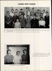 Abilene High School - Flashlight Yearbook (Abilene, TX) online yearbook collection, 1952 Edition, Page 202