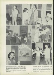 Abilene High School - Flashlight Yearbook (Abilene, TX) online yearbook collection, 1953 Edition, Page 130