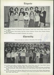Abilene High School - Flashlight Yearbook (Abilene, TX) online yearbook collection, 1953 Edition, Page 178