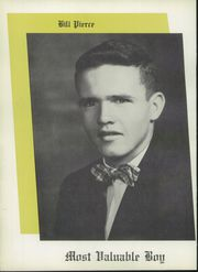 Abilene High School - Flashlight Yearbook (Abilene, TX) online yearbook collection, 1953 Edition, Page 42