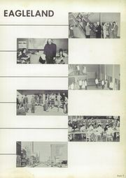 Page 11, 1960 Edition, Abilene High School - Flashlight Yearbook (Abilene, TX) online yearbook collection