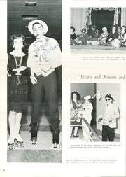 Abilene High School - Flashlight Yearbook (Abilene, TX) online yearbook collection, 1964 Edition, Page 28 of 334
