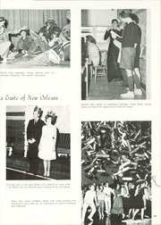 Abilene High School - Flashlight Yearbook (Abilene, TX) online yearbook collection, 1964 Edition, Page 29