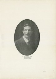 Page 9, 1915 Edition, Abilene High School - Orange and Brown Yearbook (Abilene, KS) online yearbook collection