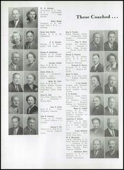 Page 14, 1947 Edition, Abington High School - Oracle Yearbook (Abington, PA) online yearbook collection
