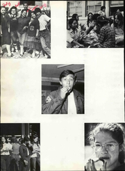 Page 12, 1975 Edition, Abraham Lincoln High School - Lincolnian Yearbook (Los Angeles, CA) online yearbook collection