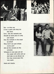 Page 13, 1975 Edition, Abraham Lincoln High School - Lincolnian Yearbook (Los Angeles, CA) online yearbook collection