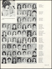 Abraham Lincoln High School - Railsplitter Yearbook (Des Moines, IA) online yearbook collection, 1980 Edition, Page 169