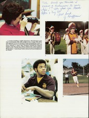 Page 8, 1981 Edition, Abraham Lincoln High School - Railsplitter Yearbook (Des Moines, IA) online yearbook collection