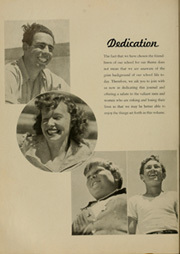 Page 8, 1942 Edition, Abraham Lincoln High School - Roundup Yearbook (San Francisco, CA) online yearbook collection