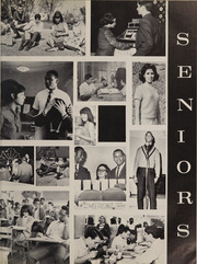Abraham Lincoln High School - Statesman Yearbook (San Diego, CA) online yearbook collection, 1967 Edition, Page 101