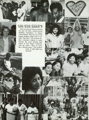 Page 10, 1988 Edition, Abraham Lincoln High School - Statesman Yearbook (San Diego, CA) online yearbook collection
