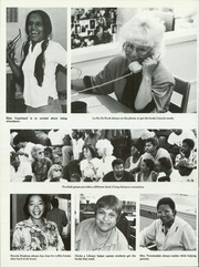 Page 14, 1988 Edition, Abraham Lincoln High School - Statesman Yearbook (San Diego, CA) online yearbook collection