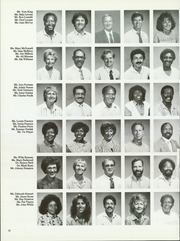 Page 16, 1988 Edition, Abraham Lincoln High School - Statesman Yearbook (San Diego, CA) online yearbook collection