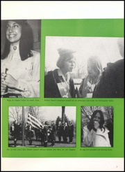 Page 11, 1969 Edition, Academy of Notre Dame - Memories Yearbook (Belleville, IL) online yearbook collection