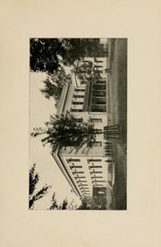 Page 15, 1924 Edition, Academy of Richmond County High School - Arc Yearbook (Augusta, GA) online yearbook collection