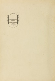 Academy of Richmond County High School - Arc Yearbook (Augusta, GA) online yearbook collection, 1928 Edition, Page 6