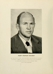 Page 8, 1953 Edition, Academy of Richmond County High School - Arc Yearbook (Augusta, GA) online yearbook collection