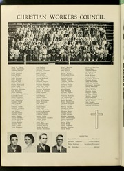 Academy of Richmond County High School - Arc Yearbook (Augusta, GA) online yearbook collection, 1955 Edition, Page 96