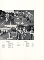 Acalanes High School - Aklan Yearbook (Lafayette, CA) online yearbook collection, 1954 Edition, Page 73