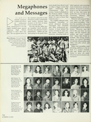 Acalanes High School - Aklan Yearbook (Lafayette, CA) online yearbook collection, 1981 Edition, Page 170
