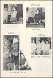 Page 8, 1957 Edition, Ackley High School - Torch Yearbook (Ackley, IA) online yearbook collection
