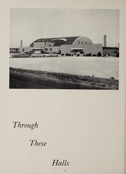 Page 6, 1963 Edition, Adams Central High School - Cen Trails Yearbook (Monroe, IN) online yearbook collection