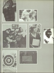 Adams High School - Highlander Yearbook (Rochester Hills, MI) online yearbook collection, 1978 Edition, Page 155