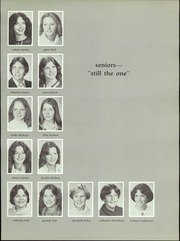 Adams High School - Highlander Yearbook (Rochester Hills, MI) online yearbook collection, 1978 Edition, Page 159